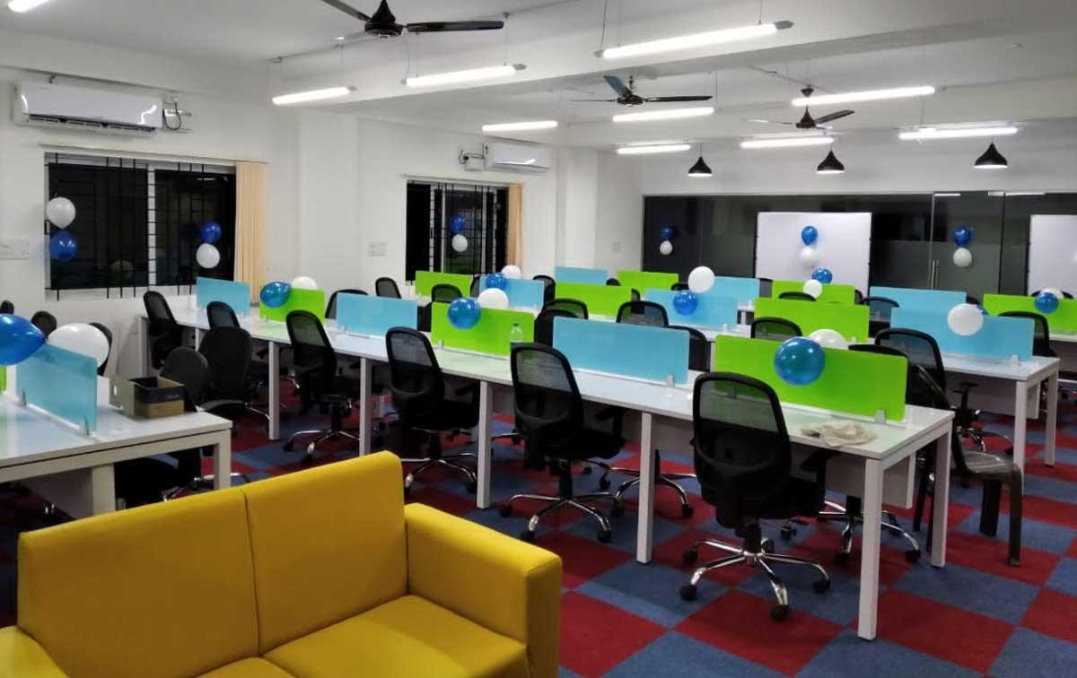 Startuphuts Bangalore