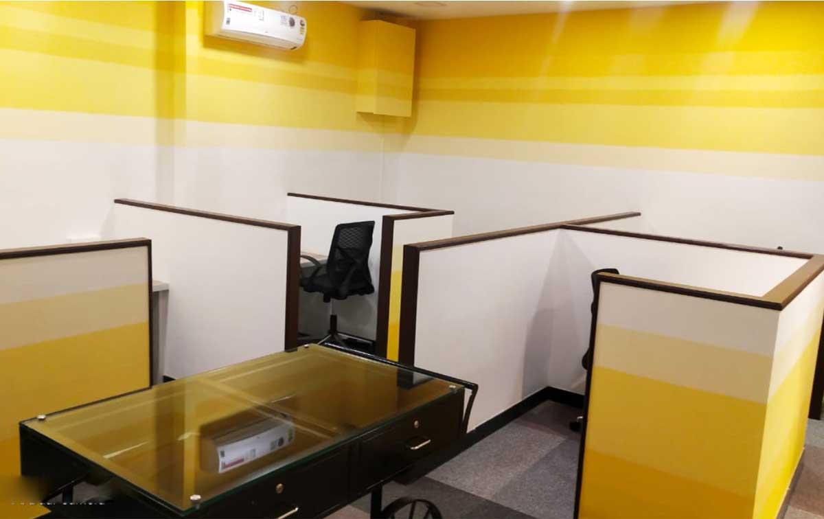 Z16 Workspaces
